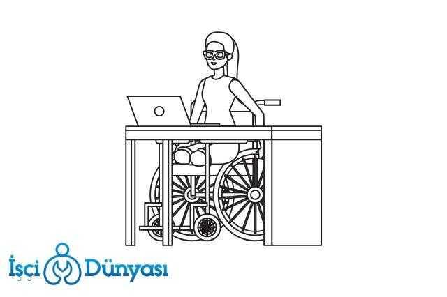 engelli çalıştırma zorunluluğu