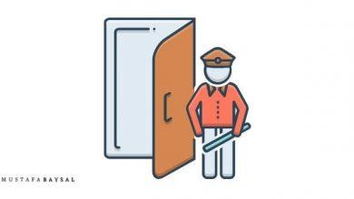 kapıcı apartman görevlisi kıdem tazminatı