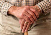 emeklilik nedeniyle ayrılan tekrar çalışabilir mi