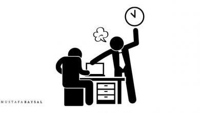 işveren haklı fesih sebepleri