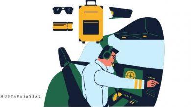 pilot iş kanunu kıdem tazminatı
