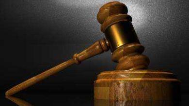iş mahkemesine ne zaman dava açılır?
