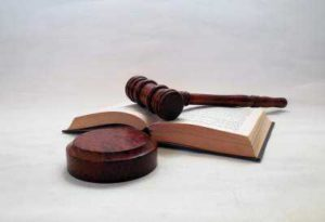 iş mahkemesi kıdem tazminatı davası