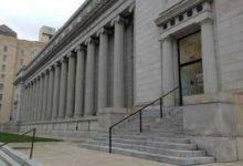 maaşlı avukat iş kanunu hakları