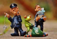 İşe giriş bildirgesi verilmemesi cezası
