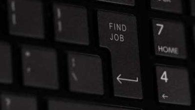 işsizlik maaşı kaç kere alınabilir