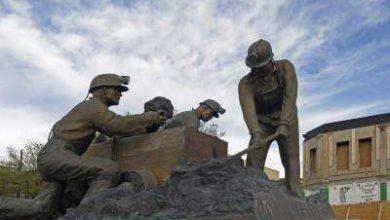 madenci çalışma saatleri