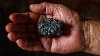 soma maden işçi dava