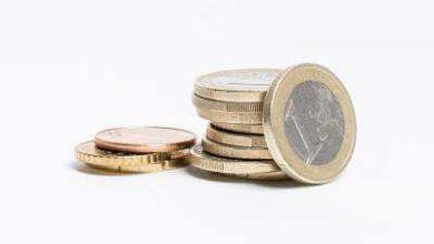 yıllara göre asgari ücret