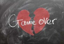 boşanmak haklı fesih nedeni midir