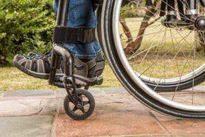 engelli işçi çalıştırma
