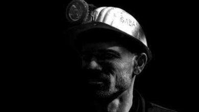 maden işçisi ücret