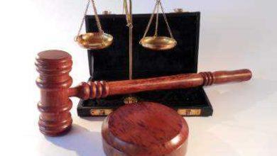 iş mahkemesi dava dilekçesi örneği