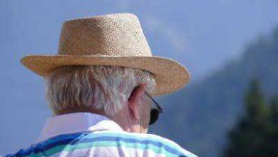 emeklilik işsizlik maaşı