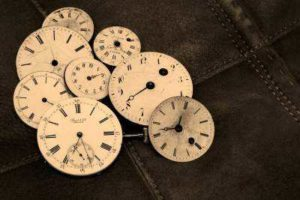 ubgt ücreti zamanaşımı