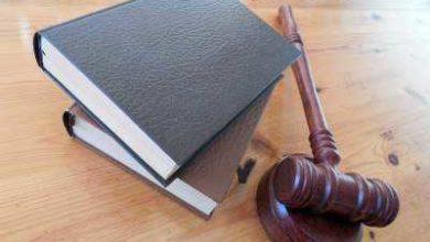 iş mahkemesi hangi dava