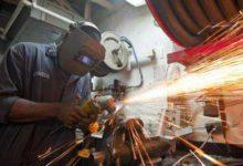 işsizlik maaşı işe girmek çıkmak