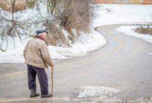 yaş düzeltme emeklilik
