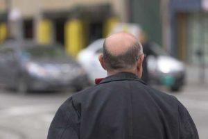 emekli çalışan işsizlik maaşı