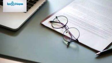 masada form pc ve gözlük