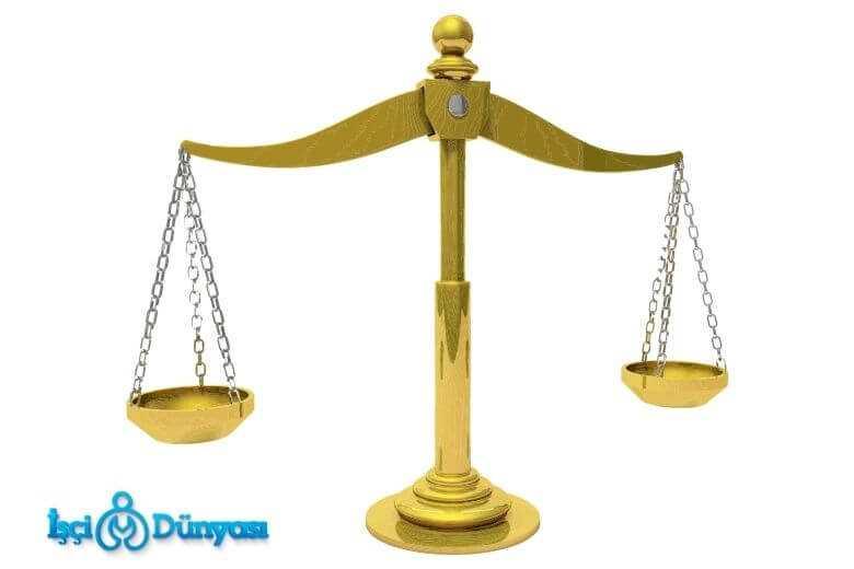 vakıf üniversitesi öğretim üyesi yetkili mahkeme