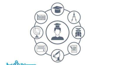 akademik personel işe iade hakkı