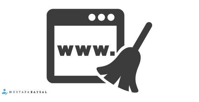 internet sitesi kvkk uyumu nasıl olmalı?