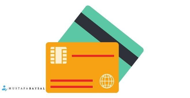 işkur banka ptt hesap güncelleme tanımlama